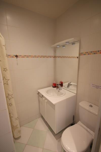 Vendita appartamento Aix les bains 102000€ - Fotografia 5
