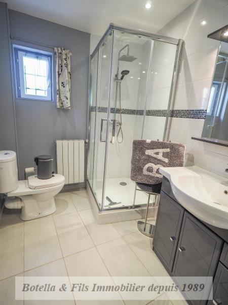 Verkoop van prestige  huis Uzes 899000€ - Foto 15