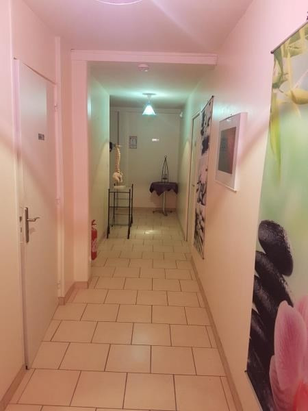 Investment property house / villa Chauvigny 254 400€ - Picture 5