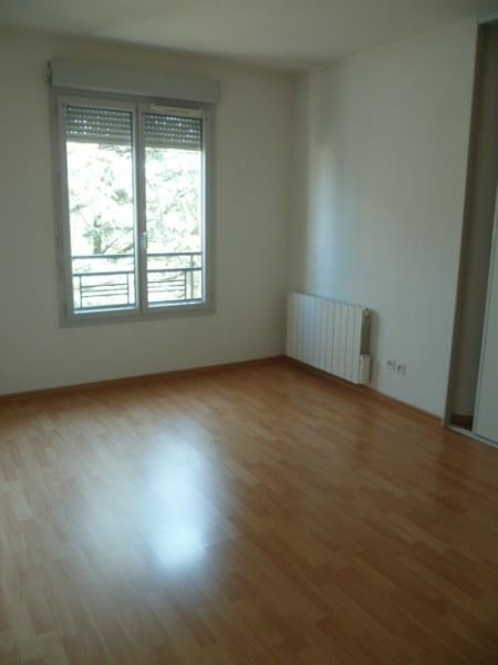 Vente appartement Francheville 248 000€ - Photo 9
