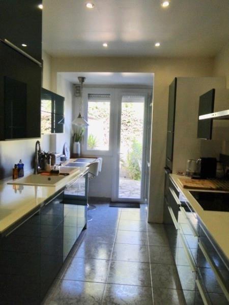 Vente maison / villa Montpellier 435000€ - Photo 6