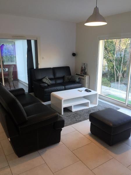 Life annuity house / villa St maximin la ste baume 413400€ - Picture 3