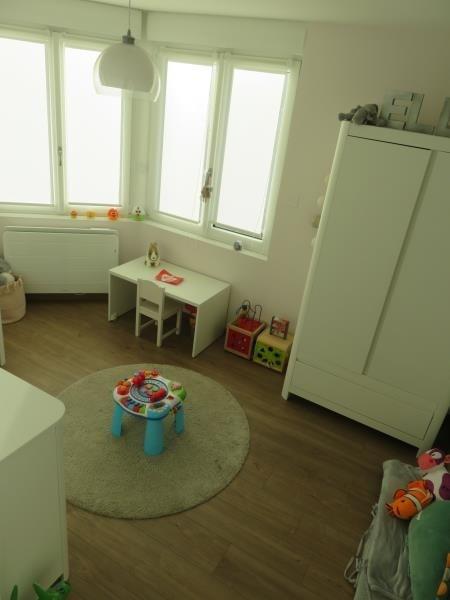 Vente maison / villa Malo les bains 345000€ - Photo 6
