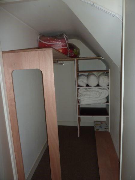 Location appartement Pontivy 305€ CC - Photo 5