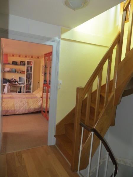 Vendita casa Maintenon 309000€ - Fotografia 10