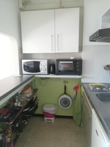 Vente appartement Port vendres 119 500€ - Photo 5