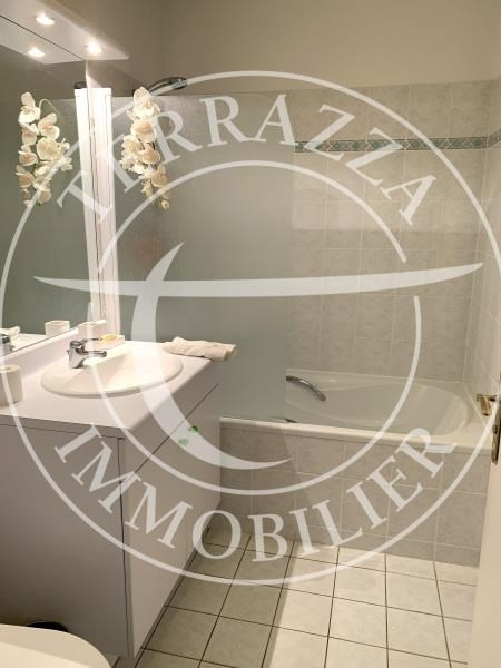 Vente appartement Marly le roi 749 000€ - Photo 12