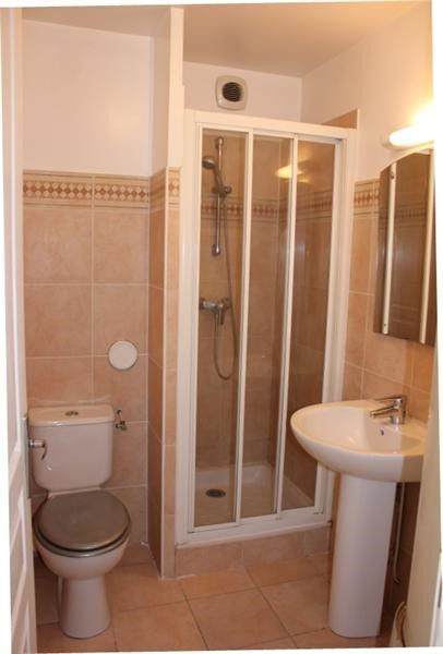 Location appartement Chennevieres sur marne 770€ CC - Photo 4