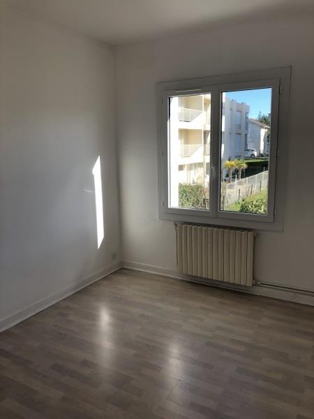 Location appartement Royan 650€ CC - Photo 4