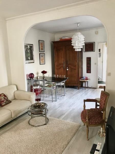 Vente maison / villa St maur des fosses 575000€ - Photo 2