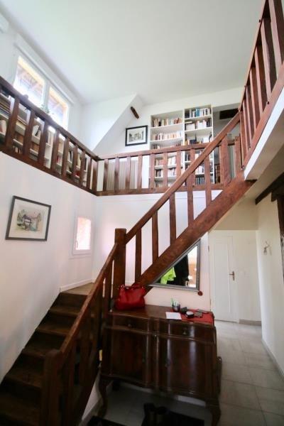 Sale house / villa Conches en ouche 238000€ - Picture 12