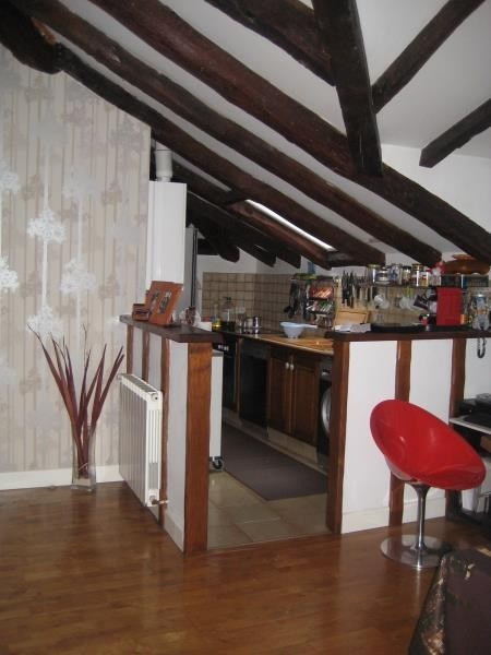 Vente appartement Urrugne 183000€ - Photo 3