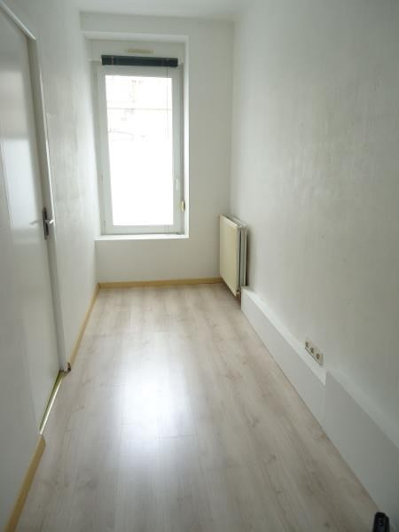 Location appartement Brest 520€ CC - Photo 6