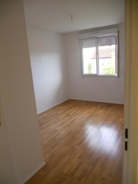 Location appartement Taverny 810€ CC - Photo 5