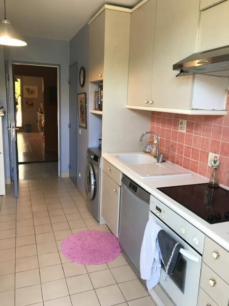 Locação apartamento Ste foy les lyon 1400€ CC - Fotografia 5