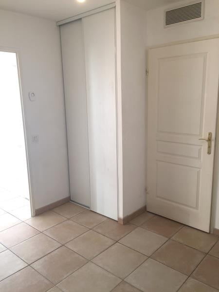 Location appartement Aix en provence 876€ CC - Photo 4
