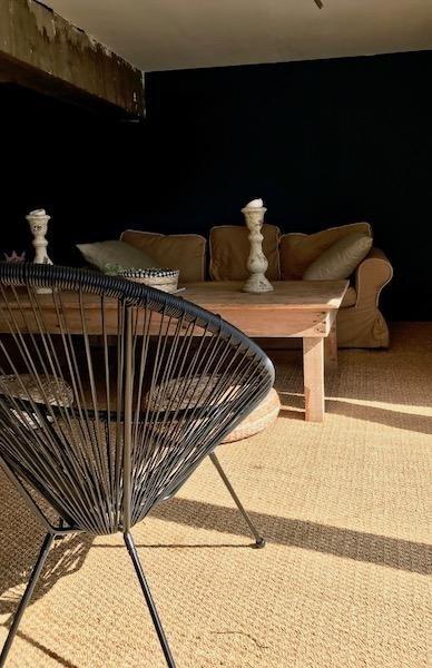 Revenda apartamento Arles 347000€ - Fotografia 9