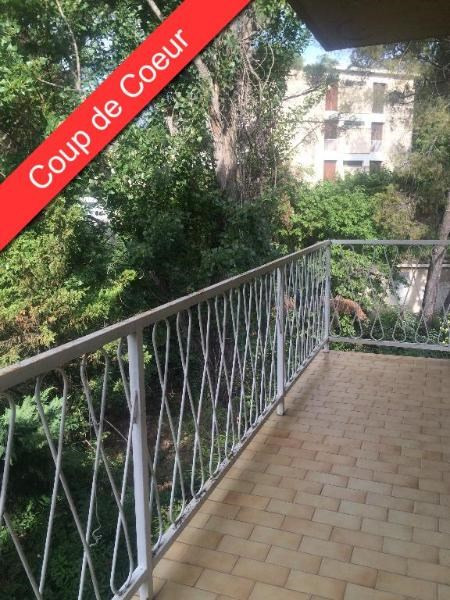 Location appartement Aix en provence 980€ CC - Photo 1
