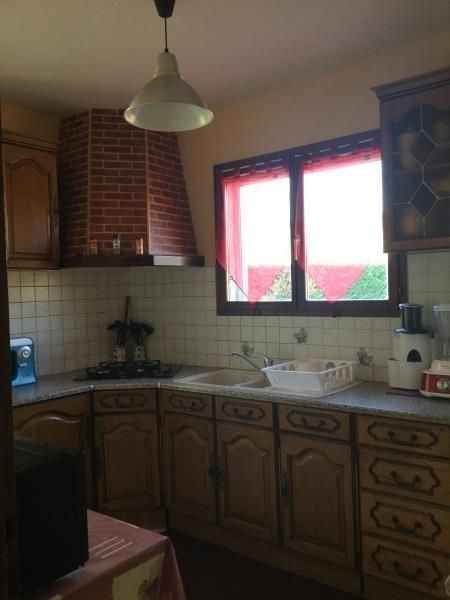 Vente maison / villa Tournon-sur-rhone 229000€ - Photo 3