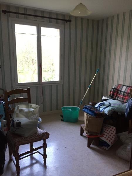 Vente maison / villa Niort 144450€ - Photo 5