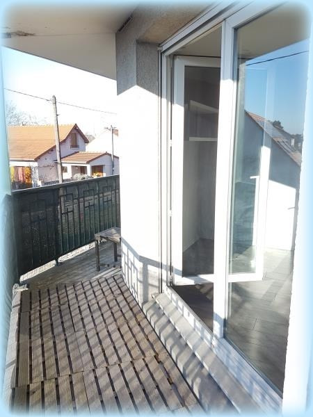 Vente appartement Livry gargan 145 000€ - Photo 10