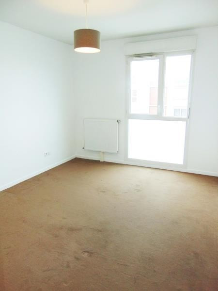 Location appartement La plaine st denis 1 400€ CC - Photo 4
