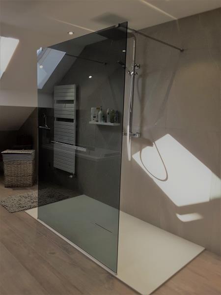 Deluxe sale house / villa Le bourget du lac 580000€ - Picture 11
