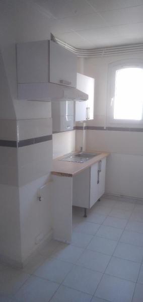 Location appartement Paris 15ème 1570€ CC - Photo 5