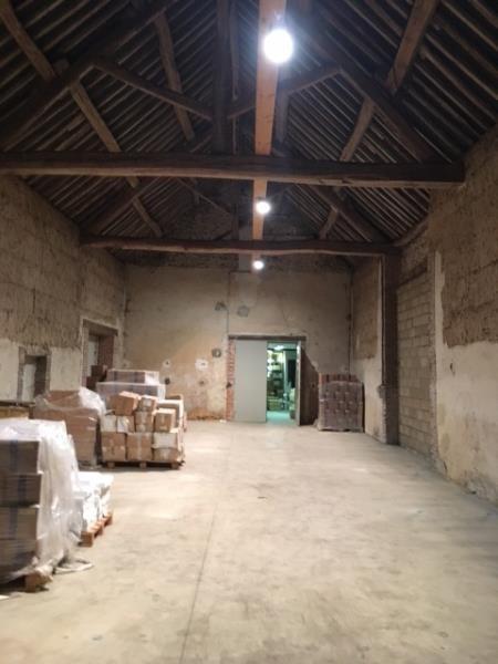 Verkoop  huis Houdan 270000€ - Foto 4