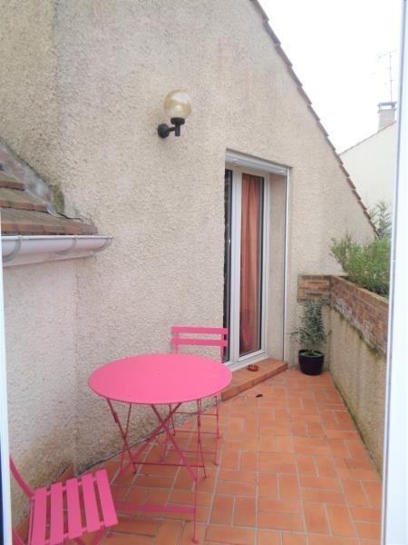 Vente maison / villa Athis mons 475000€ - Photo 17