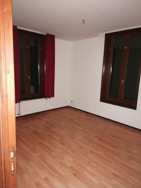 Location appartement Soissons 579€ CC - Photo 1