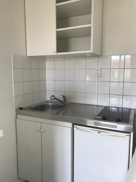 Location appartement Maisons laffitte 630€ CC - Photo 4