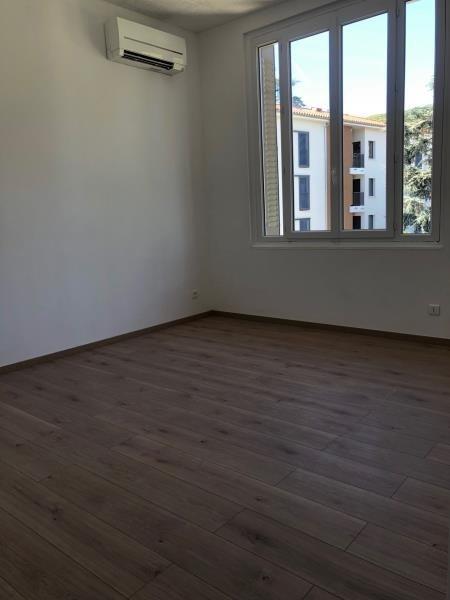 Affitto appartamento Condrieu 700€ CC - Fotografia 3