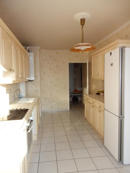 Vente appartement Vienne 200 000€ - Photo 4