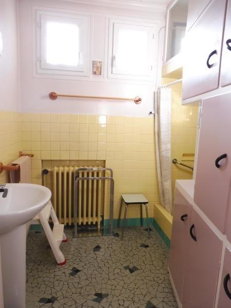 Vente maison / villa Villemomble 360000€ - Photo 9
