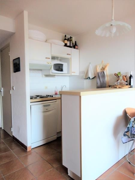 Vente appartement Collioure 199500€ - Photo 4