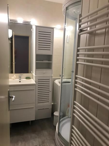 Sale apartment Meythet 170000€ - Picture 6