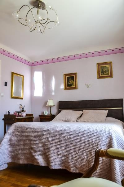 Sale house / villa Dijon 430000€ - Picture 6