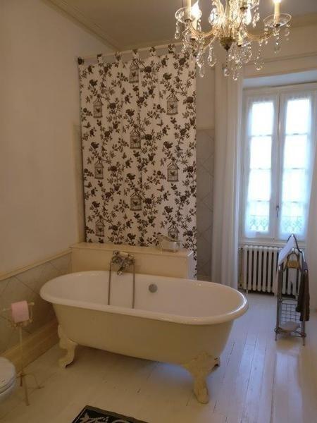 Vente de prestige maison / villa Château-d'olonne 623500€ - Photo 11