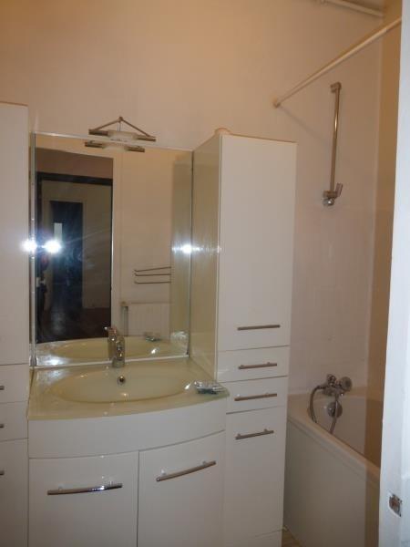 Location appartement Villemomble 1030€ CC - Photo 8