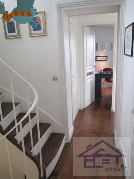 Rental house / villa Mareil marly 2400€ CC - Picture 6