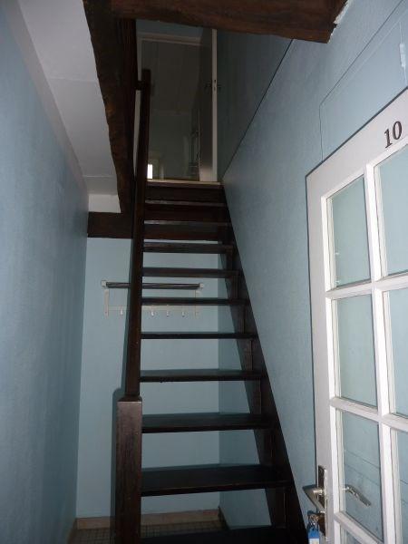 Location appartement Pontivy 363€ CC - Photo 6