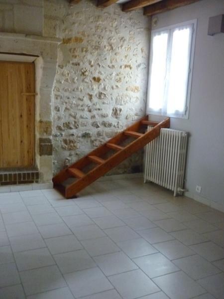 Rental house / villa Mortagne au perche 329€ CC - Picture 5