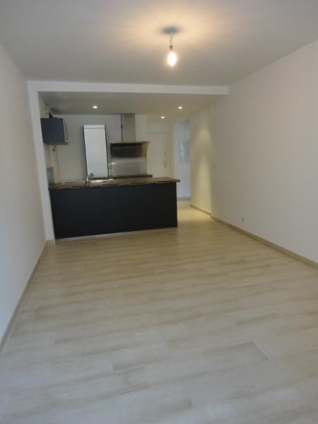 Location appartement Grenoble 660€ CC - Photo 5