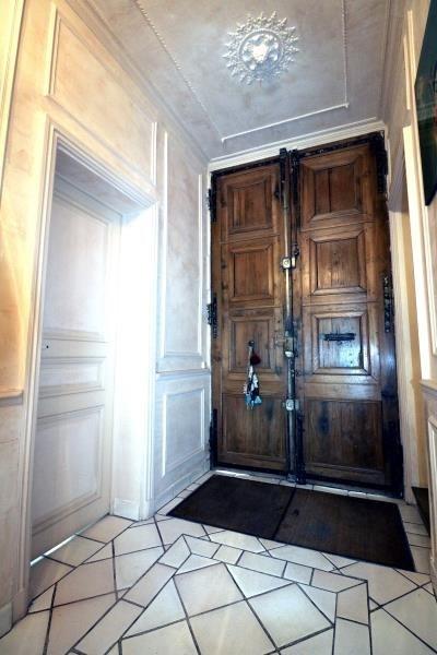 Deluxe sale house / villa Versailles 2495000€ - Picture 6
