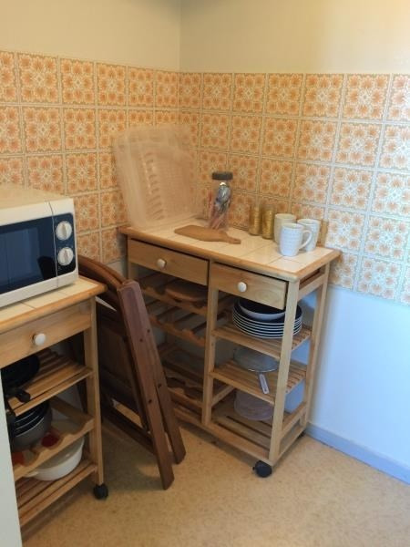 Location appartement Pau 355€ CC - Photo 6