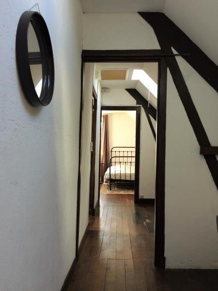 Sale house / villa Quimperle 98950€ - Picture 6