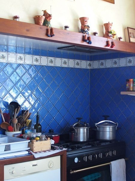 Sale house / villa Le chambon sur lignon 180000€ - Picture 3