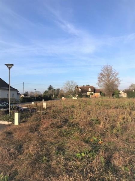Vente terrain Poey de lescar 71500€ - Photo 3