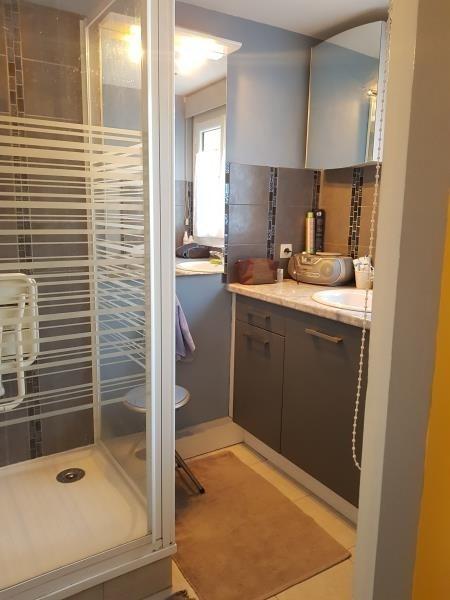 Sale apartment Honfleur 144450€ - Picture 3